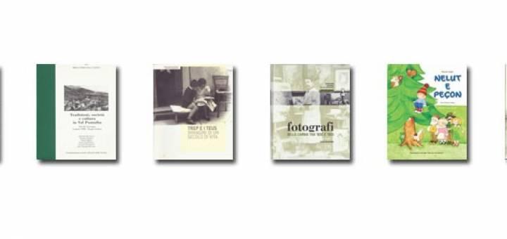 libri_associazione-1024x250