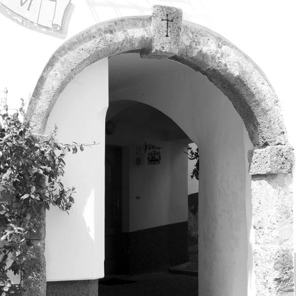 Case antiche