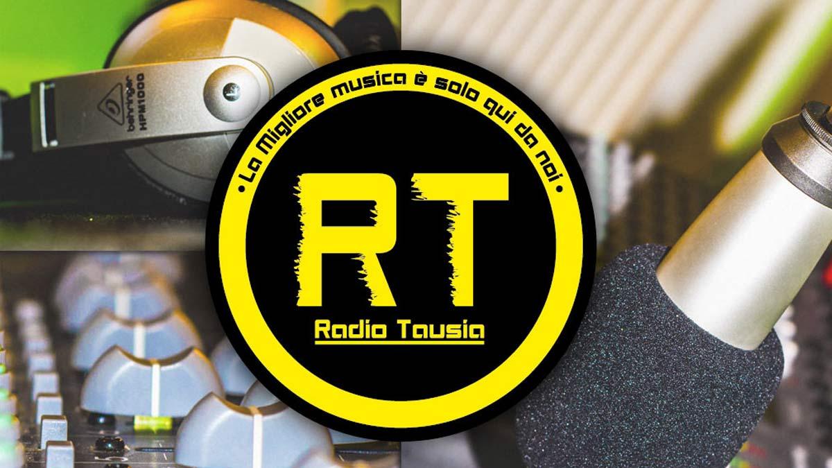 radiotausia_slide_1