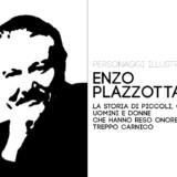 enzo_plazzotta
