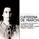 caterina_de_marchi