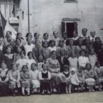 Anni '30 Decennale di fondazione dell'Azione Cattolica