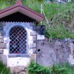 La Maine di Sant'Antonio de Maritza