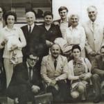 Anni '70-Principato di Monaco