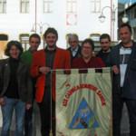 2009-Il Consiglio Direttivo ACDS