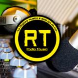 radio_tausia