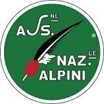 Logo del gruppo di Associazione Alpini Treppo Carnico